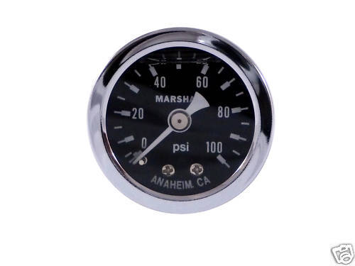 Details about SAAS Tacho Gauge Electric Black Face 52mm Multi Colour Tachometer + Fitting Kit/5(2).
