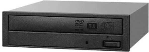 Sony Dvd Writer Driver Free Download