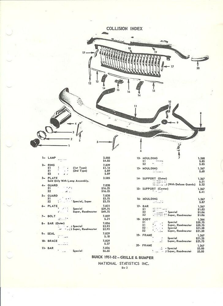 1972 chevy truck parts catalog html