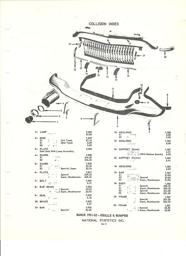 1952 Chevy Sedan Wiring Diagram in addition 1961 1964 Chevrolet Impala Quarter Window Trim besides 1958 Chevrolet Front Suspension also Showthread besides . on 1937 chevrolet parts catalog