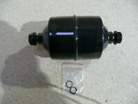 Carrier Refrigeration - Filter Drier - Replaces 14-00326-04