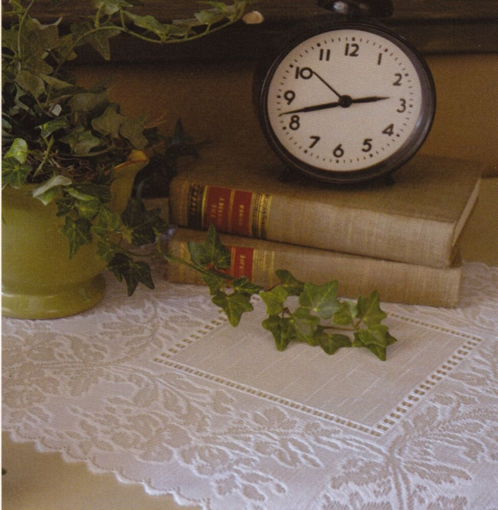 Placemat Sonata In White Kitchen Dining By Heritage