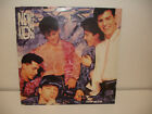 NEW KIDS ON THE BLOCK STEP BY STEP 466686 CBS 1990 DISCO 33 GIRI