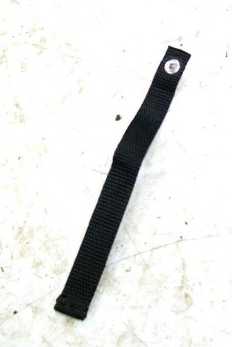jeep wrangler glove box strap  jeep  free engine image for