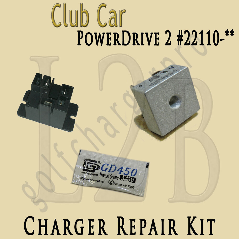 battery charger model 22110 club car 48v wiring diagram 1999 club car 48v wiring diagram model