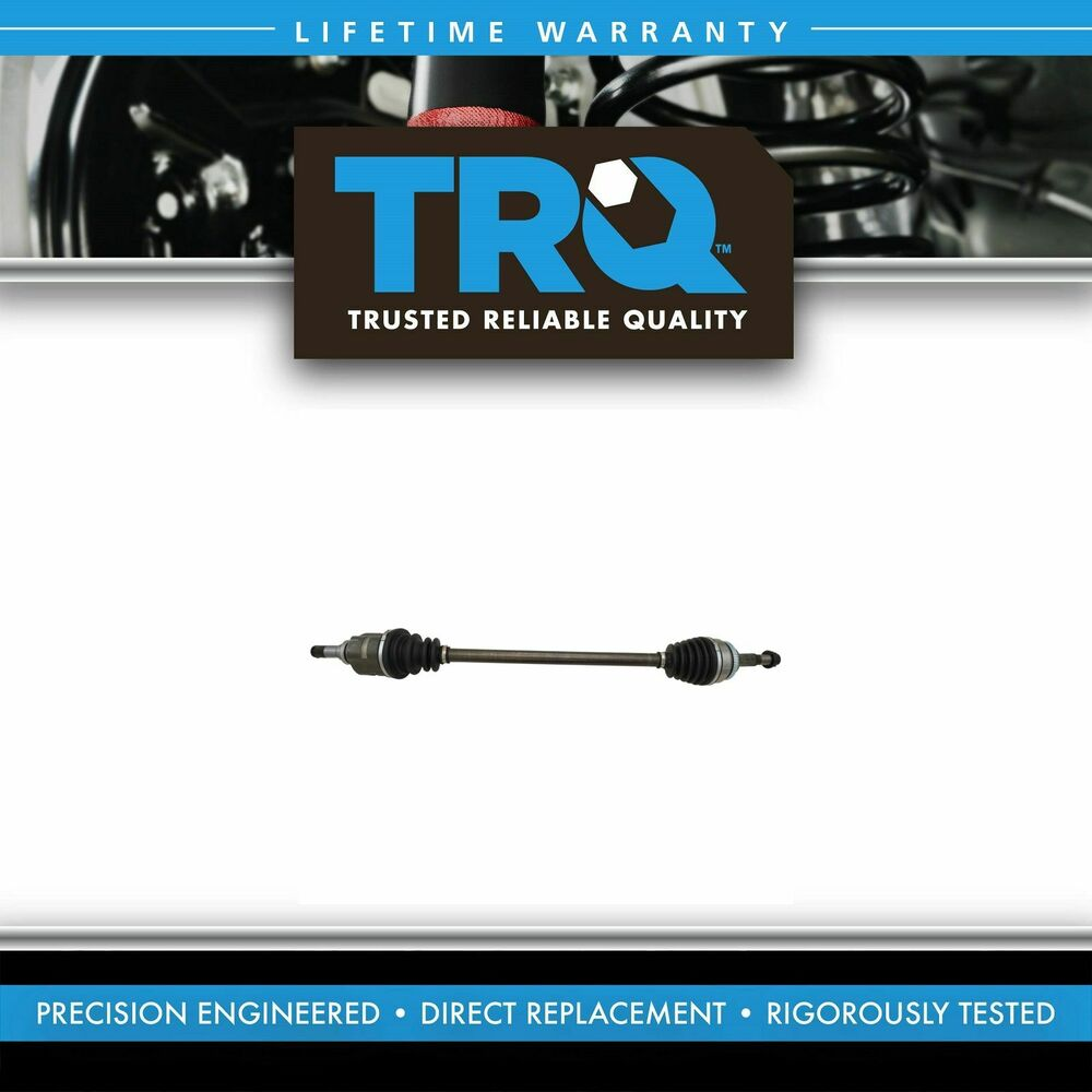 101580 in addition 290998869029 furthermore Which Type Of Steering Is Used In Cars Without Power Steering additionally 14trek Mt 60 Boys 193481 1 as well Classic20m01. on car drivetrain