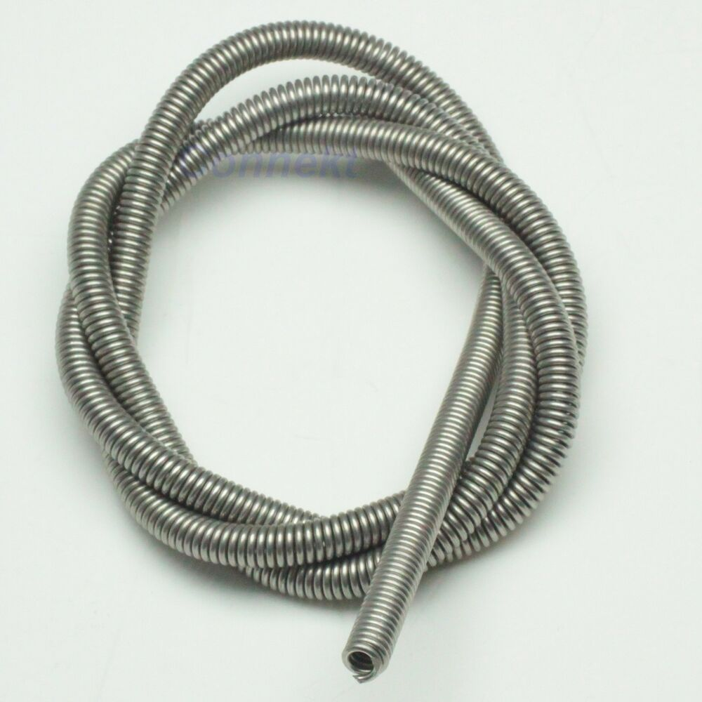 Kiln Furnace Heating Element Resistance Wire 220v 5000w