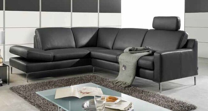 w schillig polsterm bel modell lazy 29890 bezug w hlbar neuware ebay. Black Bedroom Furniture Sets. Home Design Ideas