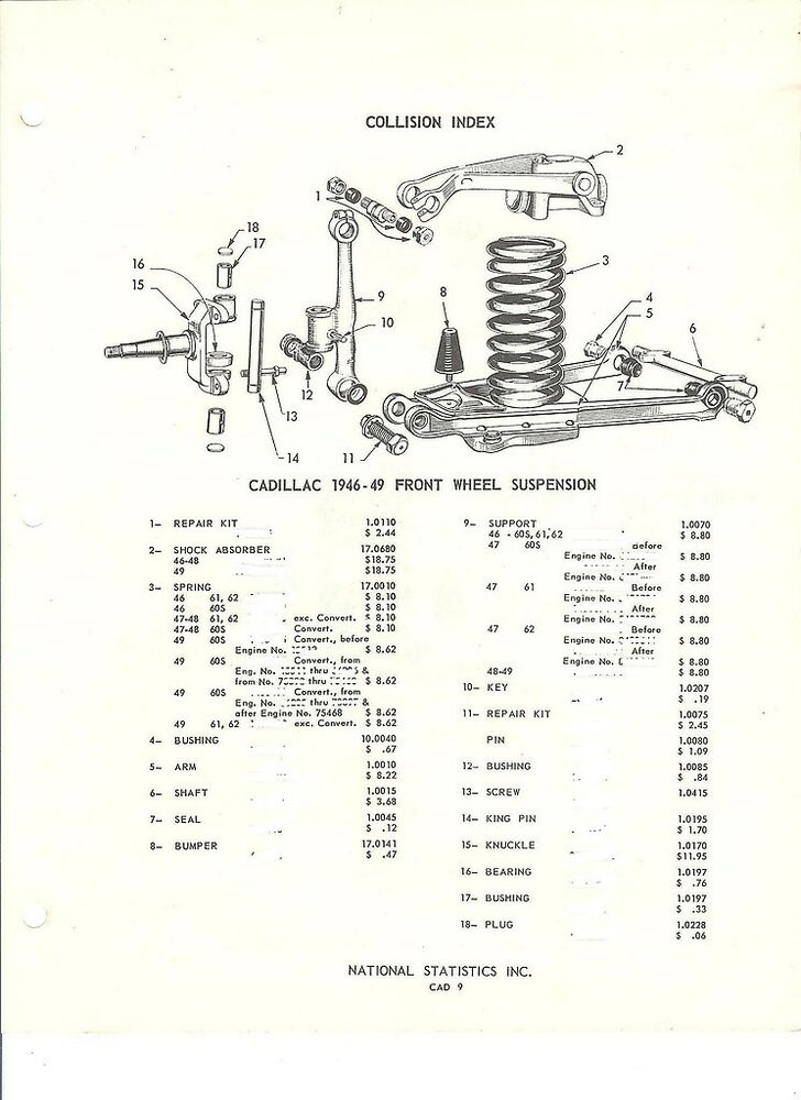 220968118105 on 1941 Ford Rear Suspension