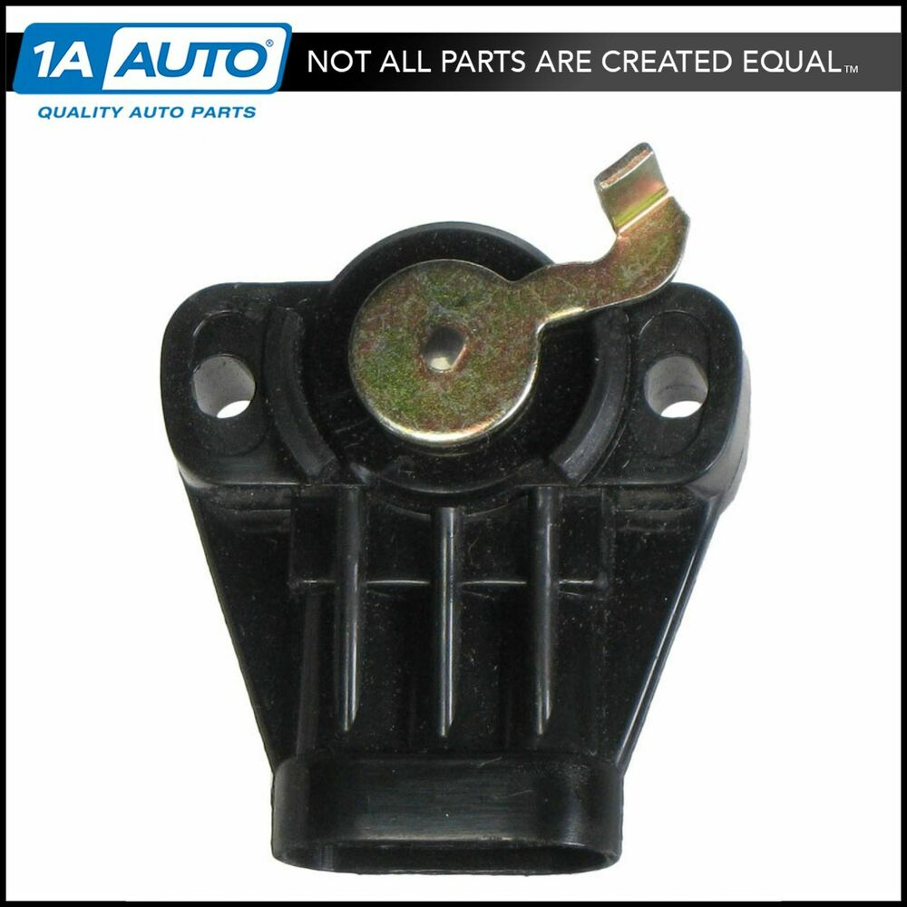 TPS Switch Throttle Position Sensor For Chevy Olds Buick
