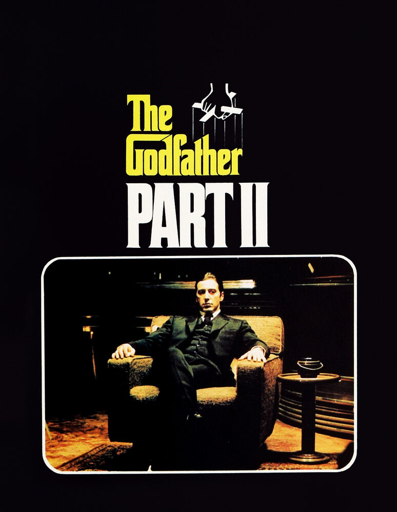 the godfather online movie part 1