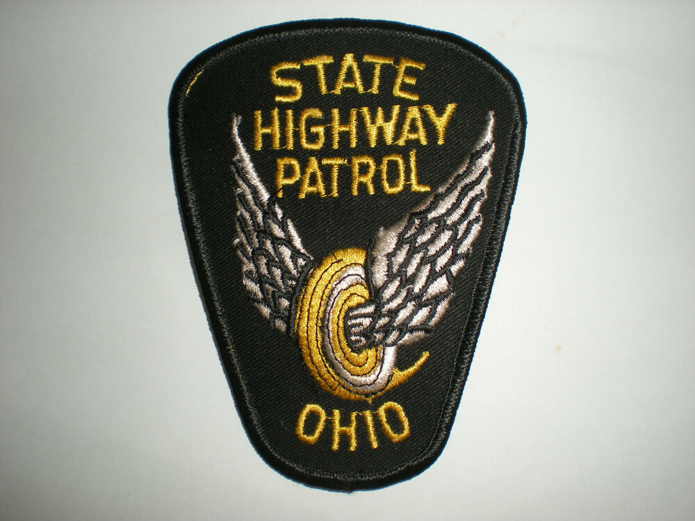 how to call highway patrol