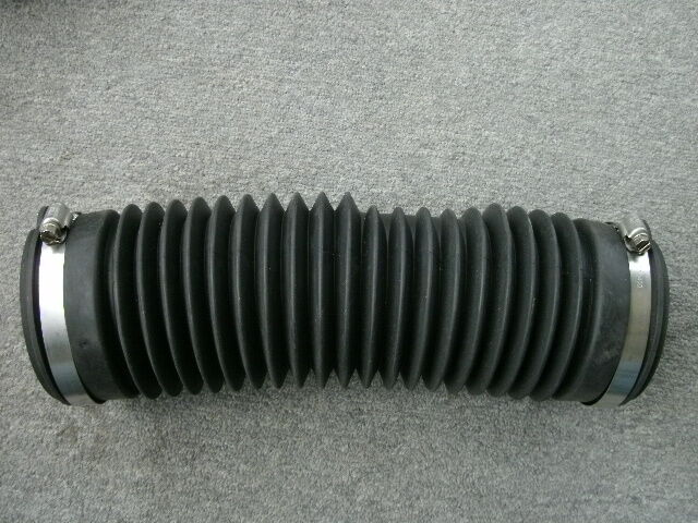 Car Window Cleaner >> Jeep Commander/Grand Cherokee air cleaner breather hose ...
