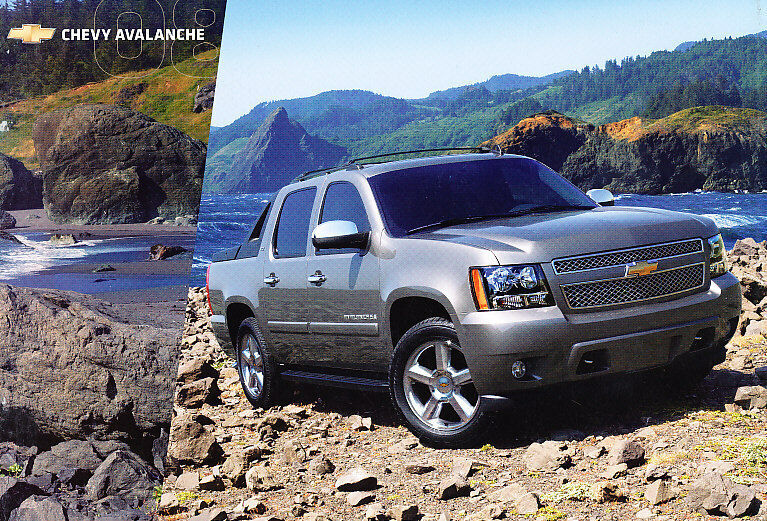 Avalanche Truck On 28s Related Keywords Suggestions Avalanche