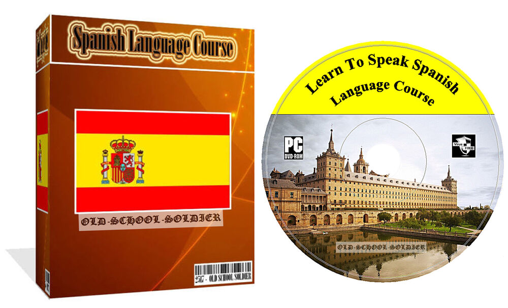 What are the best free online Spanish courses? - Quora