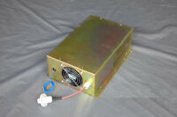 80W CO2 Laser Power Supply for Engraver Engraving Cutting Cutter