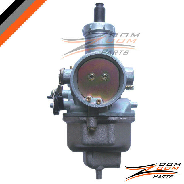 1981 1982 1983 Carburetor For HONDA XR 200R XR200R Dirt