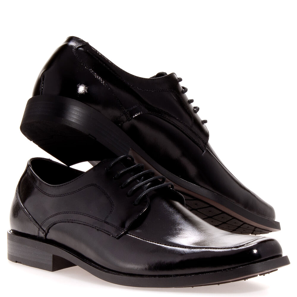 Calhoun Dress Shoes