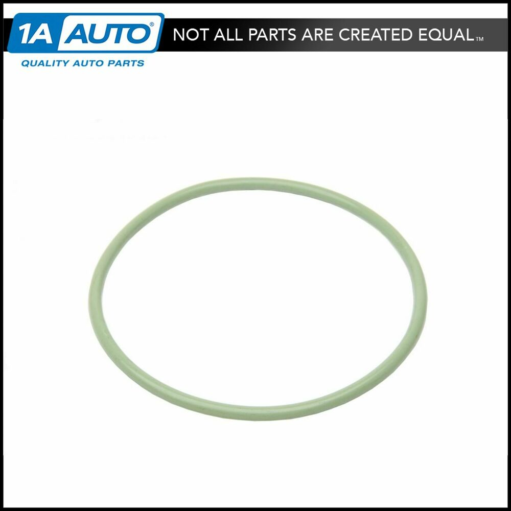 Volvo S80 2000 2001 Engine Cylinder Head Gasket: Replacement Fuel Pump Gasket O Ring Seal 9183708 For Volvo
