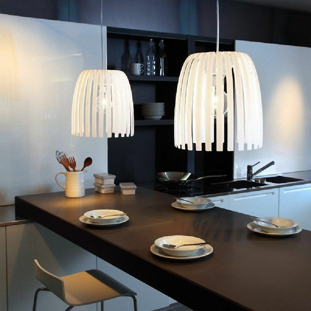 Beautiful Lampade Cucina Ikea Photos - Embercreative.us ...