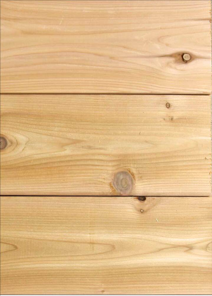 2x6 western cedar lumber trim for windows or doors we for What is a 2x6