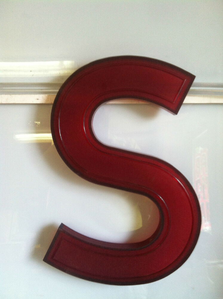 Slotted plastic mounting bar for gemini or wagner slotted for Gemini marquee letters