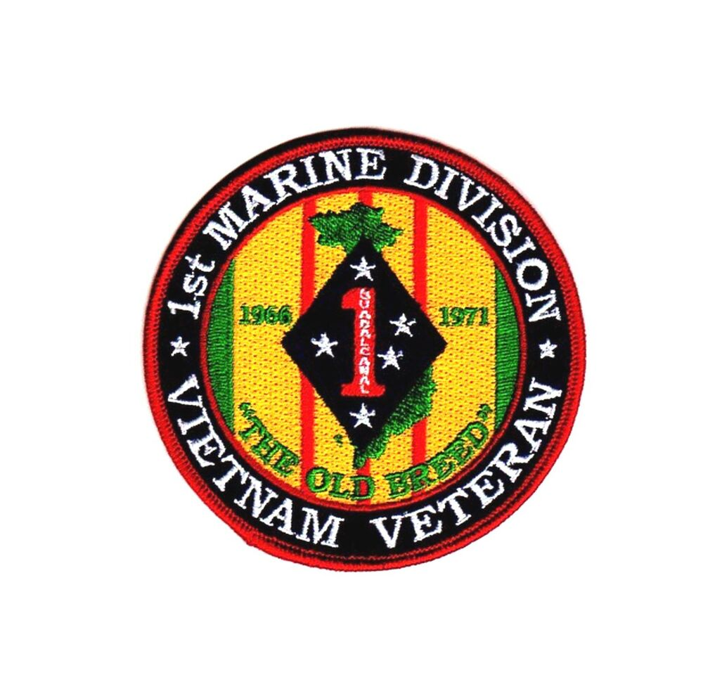 marine corp We are thrilled that you are contemplating employment with our organization, the most outstanding organization of its kind in the department of defense (dod).