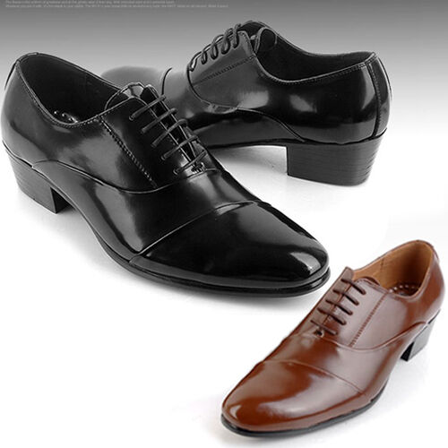 how to tie oxford shoes 28 images how to lace oxfords