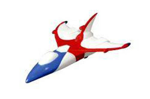 g4 the battle of planets - photo #40