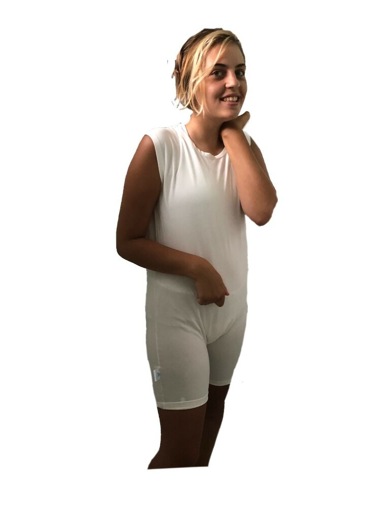 special clothing for disabled adults