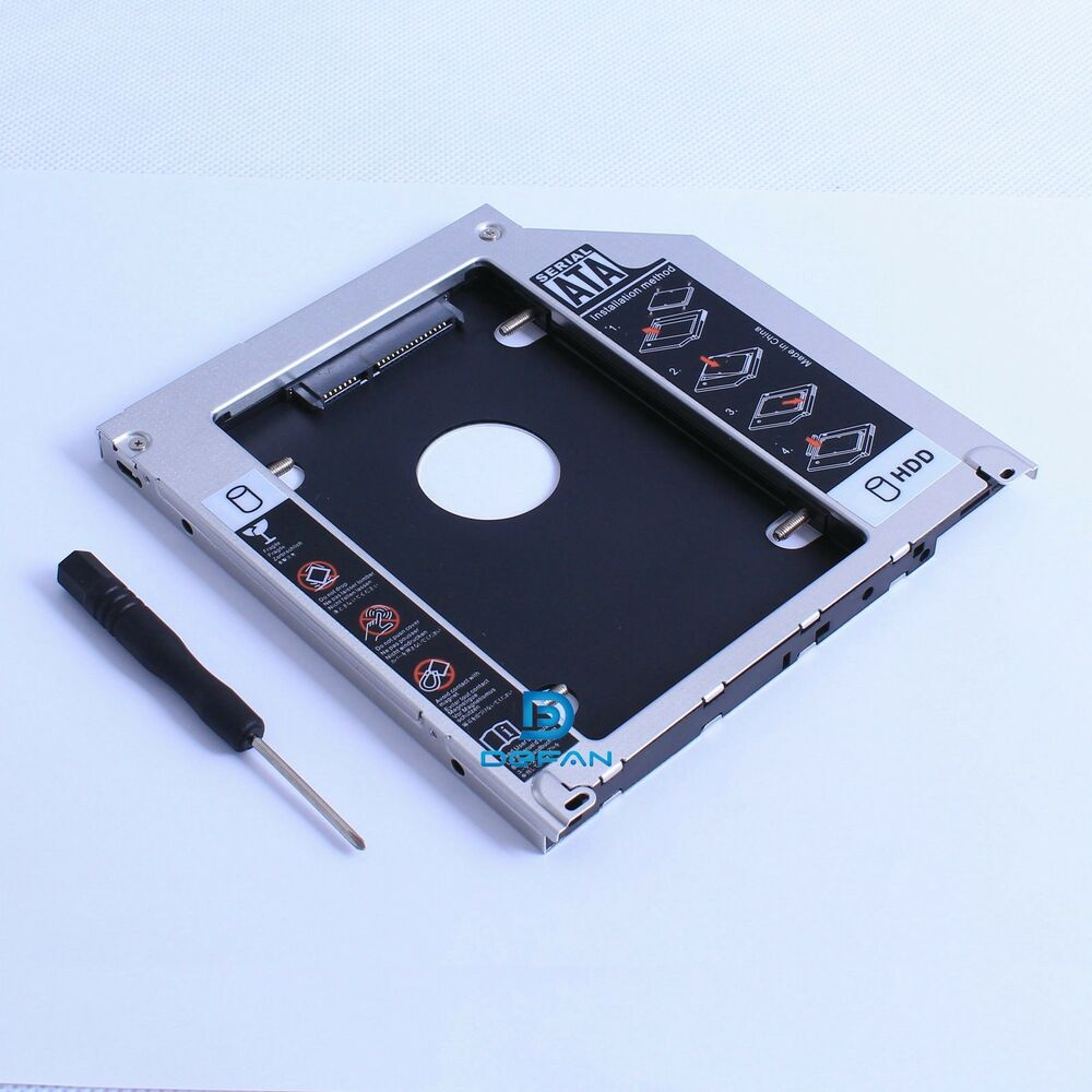 2nd Hdd Hard Drive Optical Bay Adapter Caddy For Macbook. Black Box Trading Software Water Heater Help. Princess Ruth Keelikolani Online Gis Masters. Training For Legal Secretary. Denver Weight Loss Surgery Movers Chester Va. Financial Forecasting Tools Taxes On Stocks. Long Term Disability Insurance Premiums. Masters Of Project Management Online. Containers For Food Storage Usa Title Loans