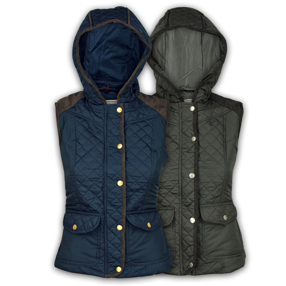At £, the Rapha Women's gilet is certainly not cheap. But as you would expect from that price, the fit, performance and appearance is top notch. Equipped with three rear pockets, the gilet is designed to be worn from the start of your ride but is still small enough to be stashed into a jersey pocket.