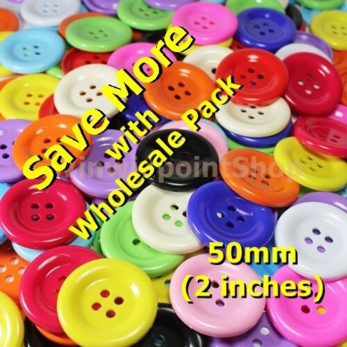 Buy Buttons For Crafts