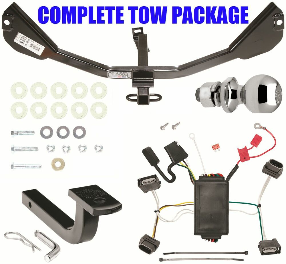 2012-2015 chevy camaro trailer hitch w/ plug&play wiring ... chevy trailer plug wiring trailer plug wiring diagram 2002 chevy truck #15
