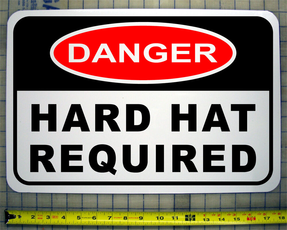 """Danger Hard Hat Required Sign 18"""" X 12"""" Aluminum  Ebay. Transam Financial Services Satellite Tv Cost. Law Offices In Boston Ma Network Wifi Scanner. Nurse Practitioner Requirements. How To Say Something In French. Ameritech College Reviews Insurance With Sr22. System Temperature Monitor Windows 7. Philadelphia To Atlantic City Train. Engineering Grad Schools Death Life Insurance"""