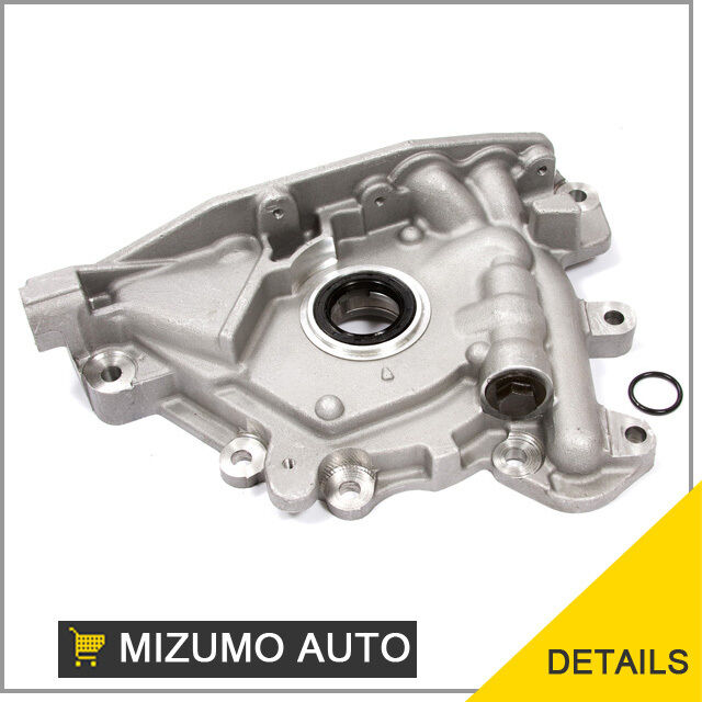 fit 2001-2002 chrysler pt cruiser 2.4l dohc 16v