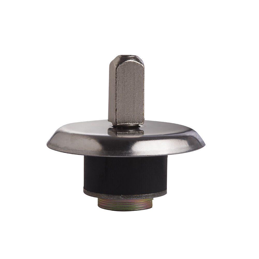 Where can you buy replacement parts for Oster blenders?