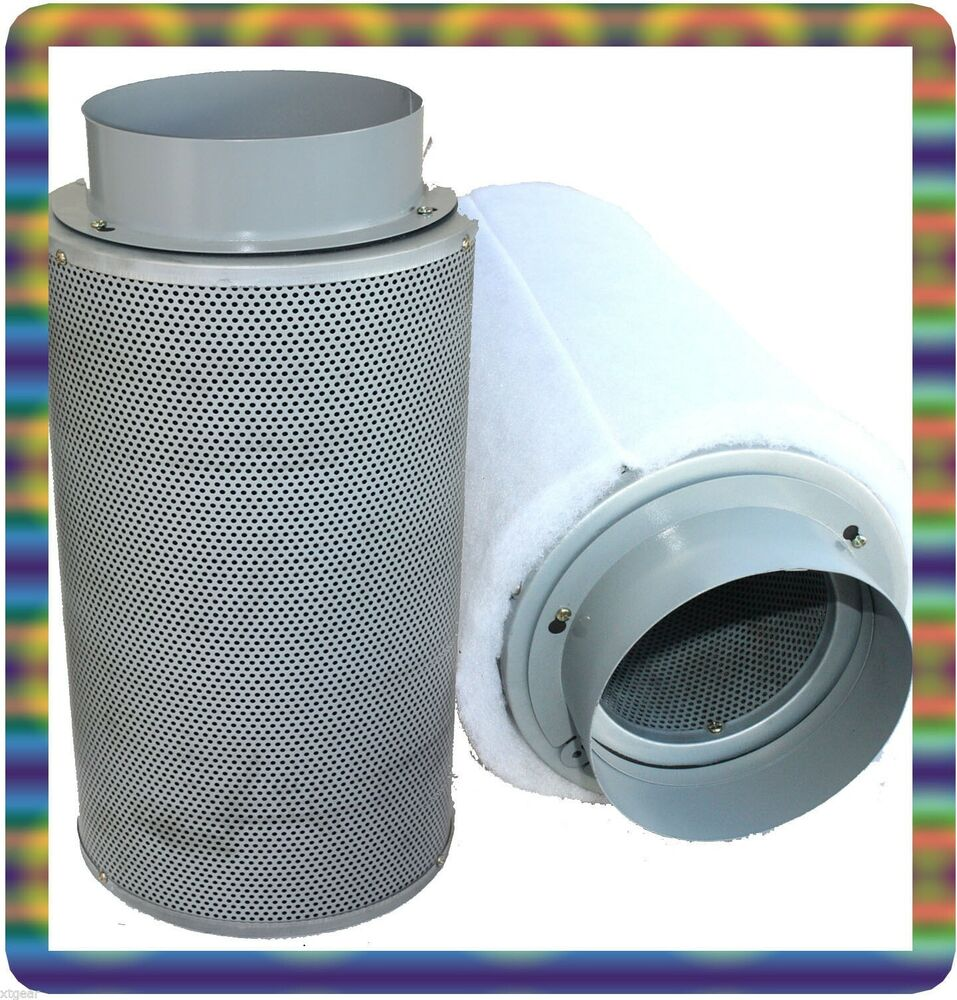 Carbon Air Filters Commercial : Exhaust fans for manholes the best references ventilation