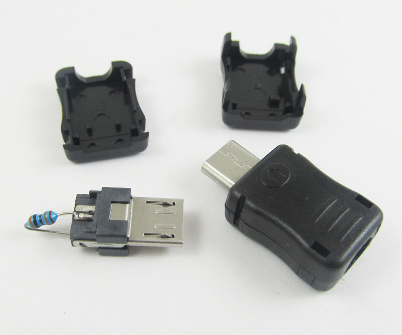 Download Mode USB JIG for Samsung Galaxy S2/S II/SII i9100 ...