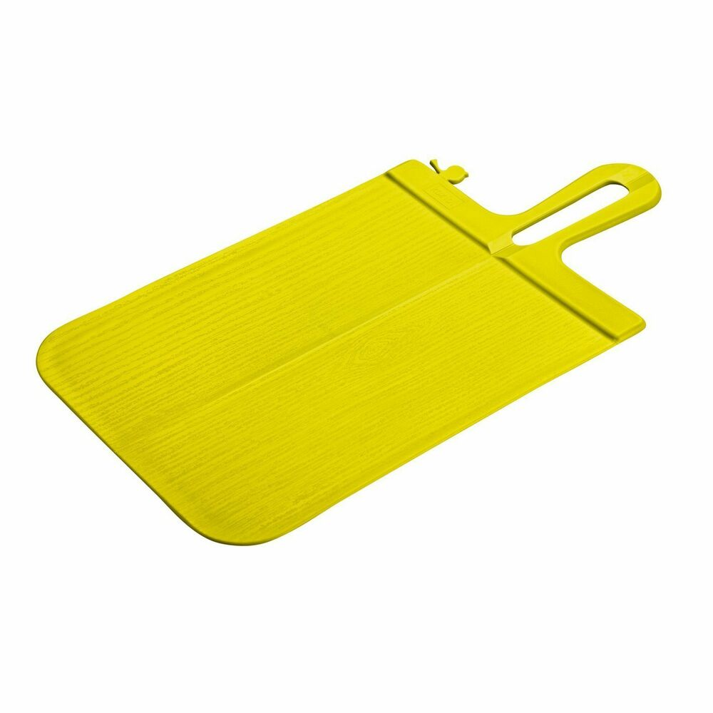 Koziol Cutting Board Snap Folding Creative Designer