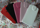 Flip Cover Case Pouch Skin for Samsung Gallaxy SIII S3 i9300 Genuine Leather