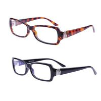 NEW women Computer TV Radiation Protection Glasses Vision Care