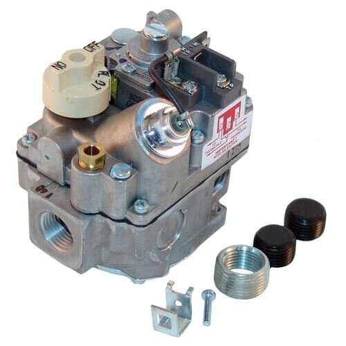 gas control-700 safety valve- nat