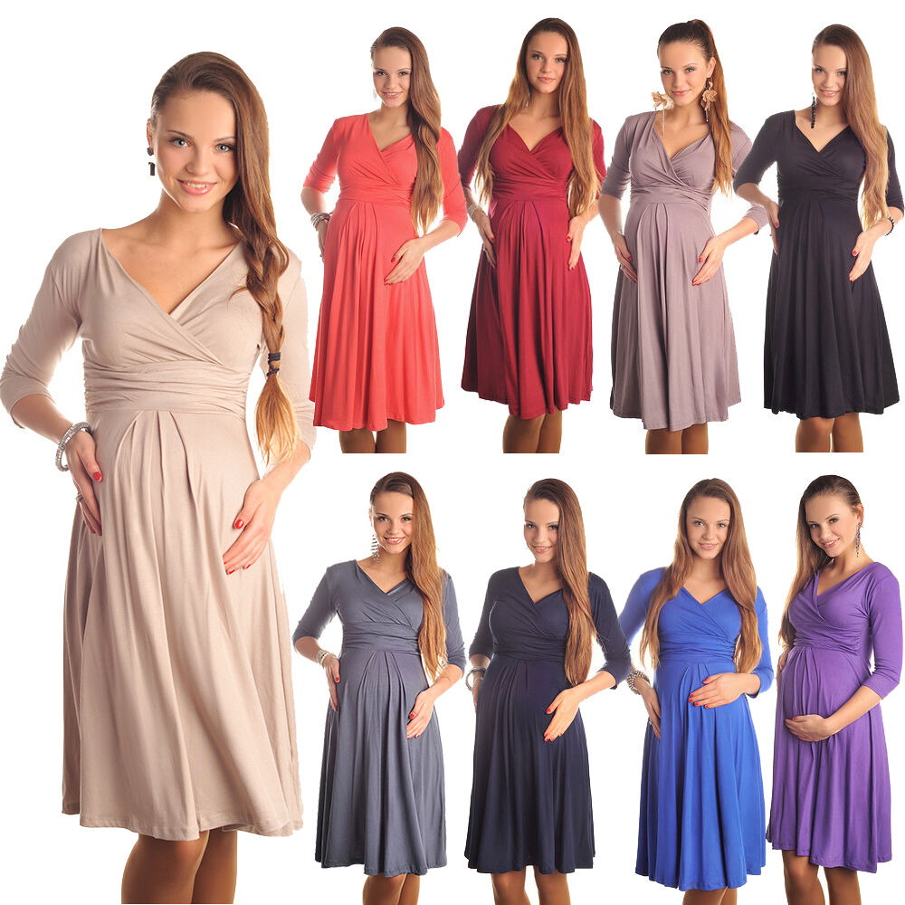 Find great deals on eBay for dress size Shop with confidence.