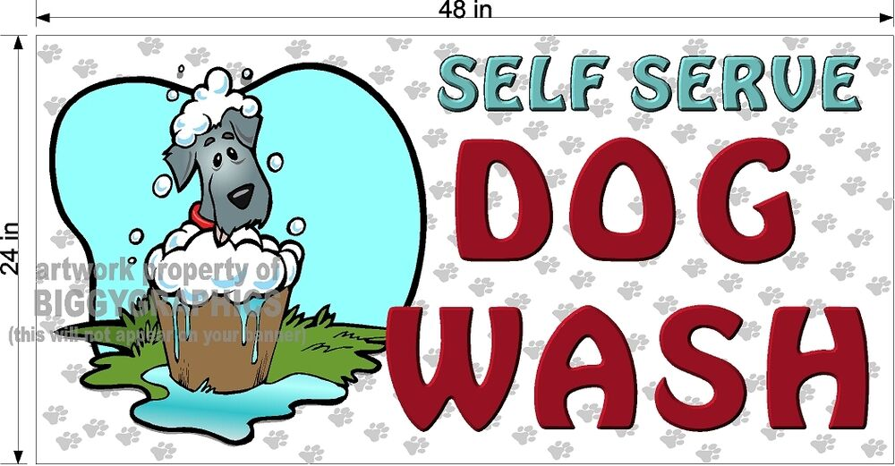 Self service dog wash business plan resume and cover letter writing service perth