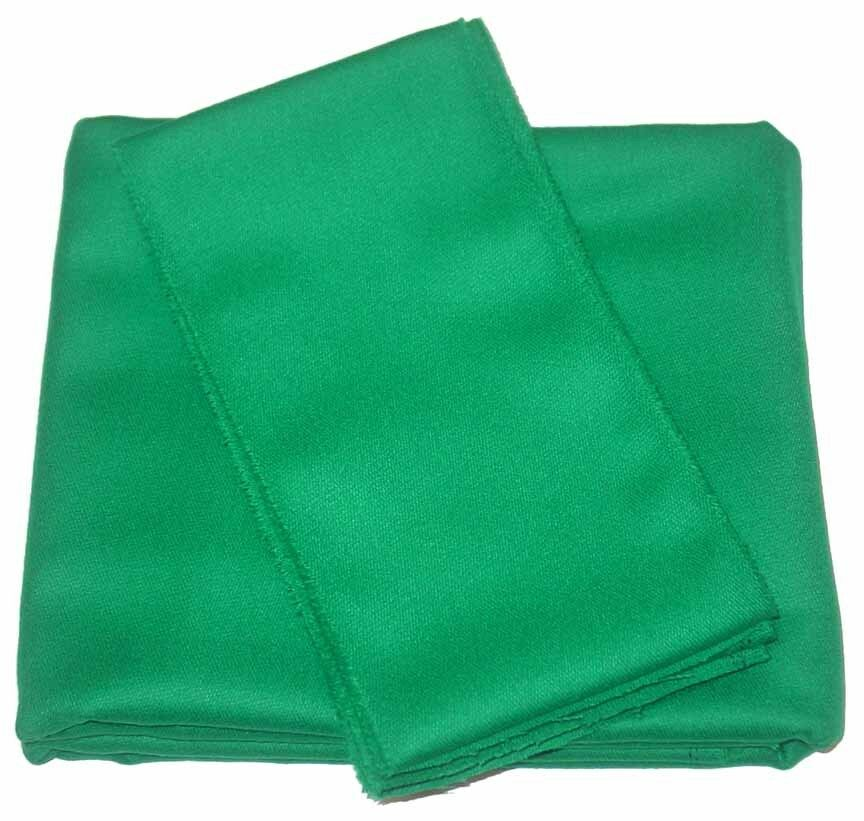 7 39 simonis 860 billiard pool table worsted felt cloth ebay - Pool table green felt ...