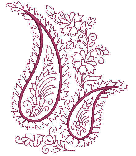 Brother Embroidery Applique Designs