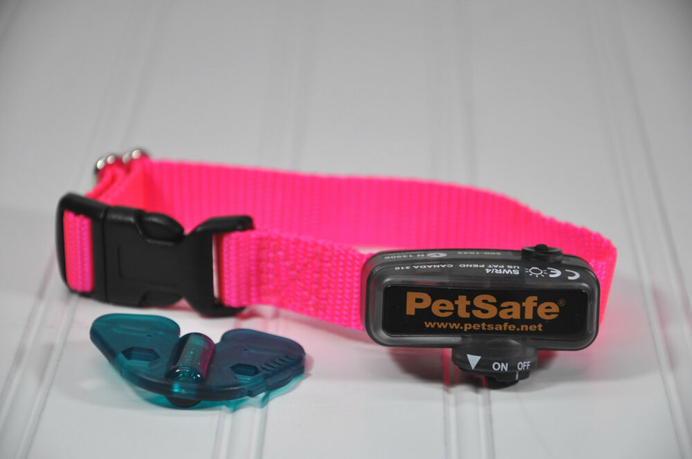 Ebay Dog Training Collar Review