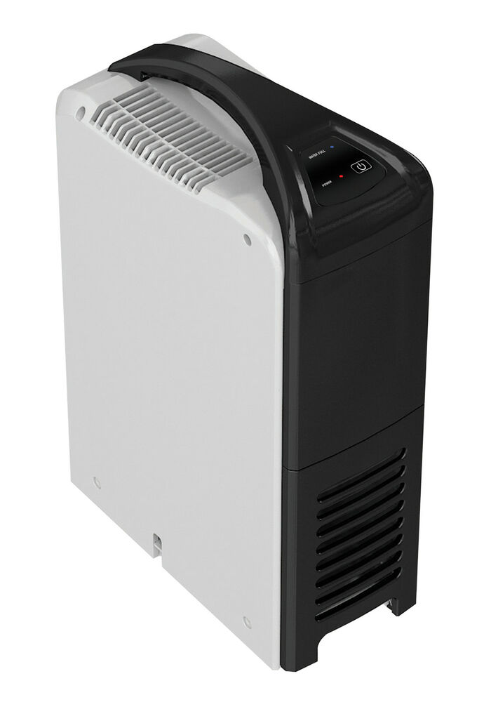 Air Innovations Humidifier On Shoppinder