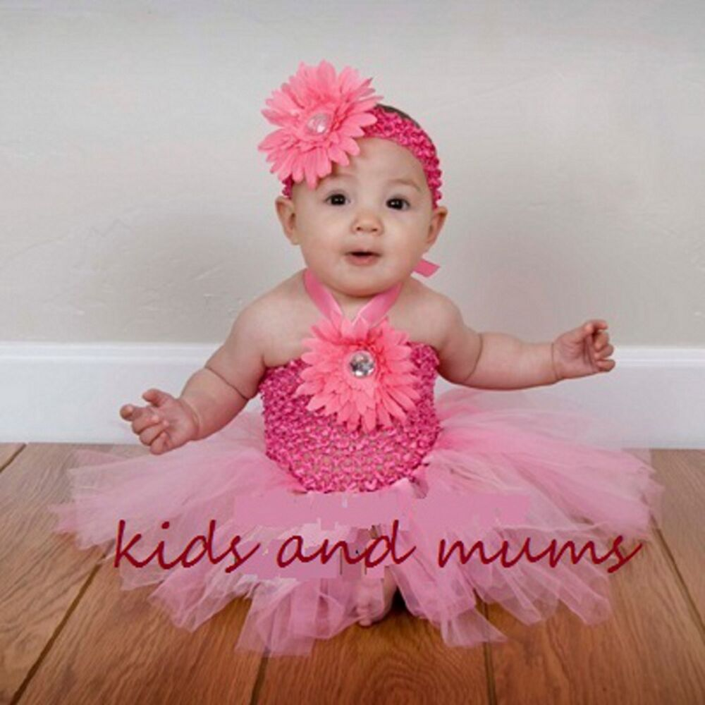 New Hot Sale Newborn Costume Outfit Baby Girls Photography ...   Newborn Baby Tutu Outfits